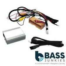 <b>Buyee Vehicle</b> Reversing Cameras & Kits for sale | eBay