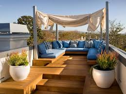 Small Picture Best 25 Rooftop patio ideas on Pinterest Rooftop terrace