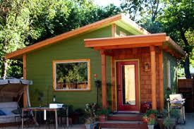 Houseplans Picks   Houseplans comStudio Floor Plans