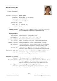 curriculum vitae samples pdf template com sample curriculum vitae pdf 1275 x 1650 101 kb png sample curriculum hqrdmrmm