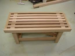 1000 images about diy outdoor furniture on pinterest garden benches potting benches and bench plans cedar bench plans