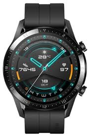 <b>Умные часы HUAWEI</b> Watch GT 2 Sport 46мм
