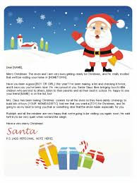 letter format santa sample customer service resume letter format santa how to write a letter to santa claus sample letter santa letters