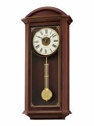 <b>Настенные часы seiko</b> qxh065b с боем и маятником купить в ...