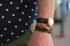 vintage mens watches vintage mens watch blog vintage watch details swagger360 streetstyle