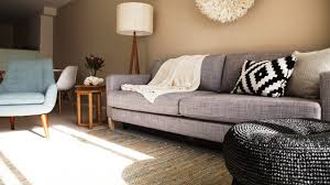how to furnish living room