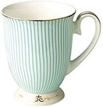 Bone China - Coffee Cups & Mugs / Cups, Mugs ... - Amazon.com
