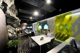 google_office1 610x406 best office in the world