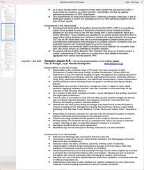 building my resume best online resume builder best resume building my resume build a resume builder template click here to add note