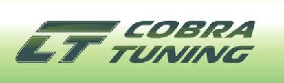 <b>Дефлекторы Cobra</b> Tuning <b>окон</b> и капота - купить ветровики в ...