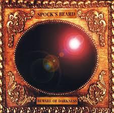 <b>Spock's Beard</b> - <b>Beware</b> Of Darkness (2016, Vinyl) | Discogs