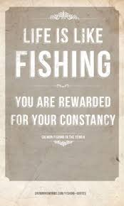 Fishing Quotes on Pinterest | Fishing, Fish and Fish Quotes