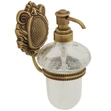 <b>Дозатор</b> жидкого мыла <b>Migliore Cleopatra</b> ML.CLE-60.707. Цена ...