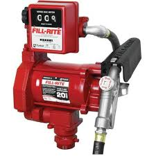 <b>Fuel Transfer Pumps</b> & Tanks | <b>Fuel</b> Storage & Lubrication ...