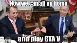 Top 10 Government Shutdown Memes: Celebrity Edition - RumorFix ... via Relatably.com