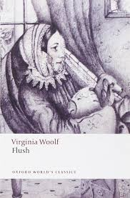 flush oxford world s classics amazon co uk virginia woolf flush oxford world s classics amazon co uk virginia woolf kate flint 9780199539291 books