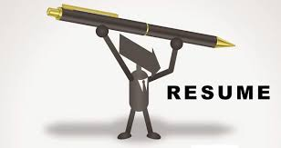 resume keywords   latest hot trending news  articles  topics    how to make your resume visible