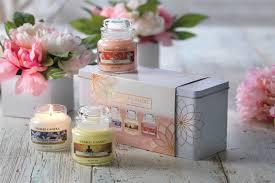 <b>Подарочные наборы Yankee</b> Candle   в интернет-магазине sh ...