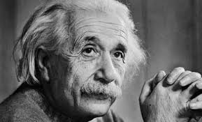 essay on albert einstein in telugu   essay albert einstein inventions contributions to science
