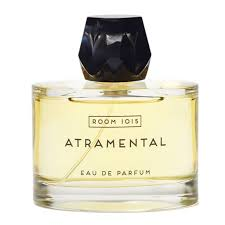 100 Ml Atramental Perfume - Trouva