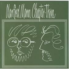 <b>Manfred Mann Chapter Three</b> [LP] VINYL - Best Buy