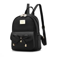 <b>Womens Backpack</b> Bags <b>Backpack</b> Purse Fashion <b>School Backpack</b> ...