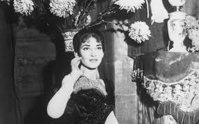 <b>Maria Callas</b> | Warner Classics