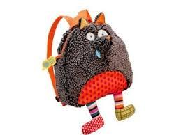 Детские товары <b>Ebulobo</b> - купить в детском интернет-магазине ...