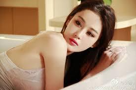 Les Presento A Zhang Xin Yu - Zhang_Xin_Yu_353