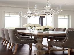 Dining Room Chairs Restoration Hardware Dining Chairs Pinterest Restoration Hardware Dining Table Plans
