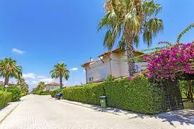 Paradise Town Villa <b>Hazel</b> (Турция Белек) - Booking.com