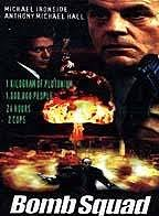Bomb Squad (1997). tomatometer. All Critics; Top Critics. No Reviews Yet... No Reviews Yet... audience. No Score Yet. Submit your review! - 10986752_det