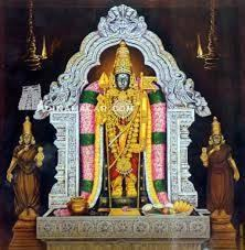 Image result for images of tiruttani subramanya swamy
