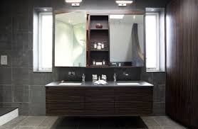 bathroom vintage bathroom design white floating sink set in the bathroom powder room vanity custom cabinets bathroom vanity lighting remodel custom