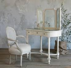 inspiration bathroom vanity chairs: fresh antique vanity table with antique vanity table ideas for home decorating inspiration
