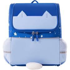Детский <b>рюкзак Xiaomi</b> Xiaoyang Kindergarten Schoolbag(синий ...