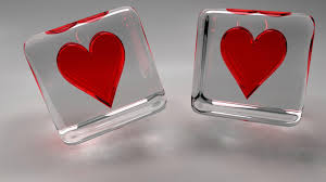 Image result for free image couple in love