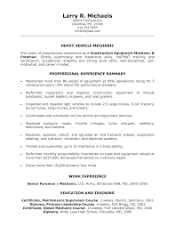 functional resume example construction contractor helper resume functional resume example construction resume construction sample construction resume sample picture full size