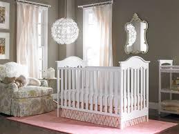 furniture sets baby nursery large size bedroom nursery rooms ideas modern baby girl paint excerpt pink and baby nursery furniture designer