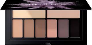 <b>Smashbox</b> Matte <b>Cover Shot</b> Palette | Ulta Beauty