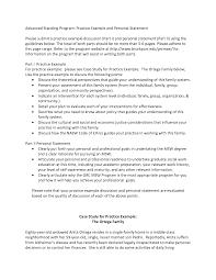 social work essay   our work social work essays  free essays on social work   uk essays