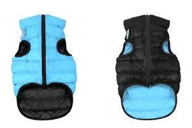 Одежда для <b>собак Airyvest</b>/Эйри Вест - купить в интернет ...