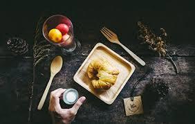 Пищевые добавки: халяль или харам?