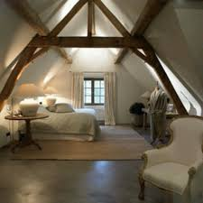 attic living room design youtube:  ideas about sloped ceiling bedroom on pinterest sloped ceiling slanted ceiling bedroom and asian bedroom
