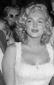 Лучших изображений доски «Marilyn Monroе❣️»: 1176 в 2019 г ...