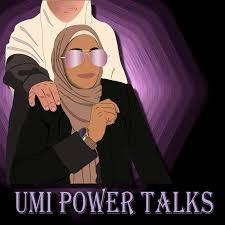 UMI Power Talks