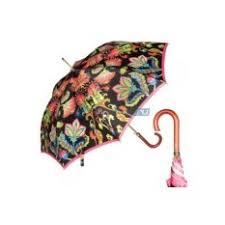 Оригинальные <b>зонты</b>: необычные женские <b>зонты</b> | Купить <b>зонт</b> / 2