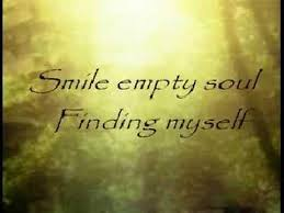 Image result for images of finding myself
