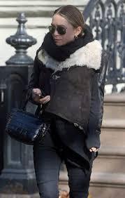 Зимняя <b>косуха</b> (34 фото): женские модели, <b>пальто</b>, пуховик, с мехом