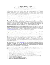 essay high school application essay examples medical school essay sample personal statement for university admission high school application essay examples